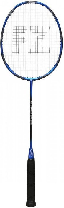 FZ Forza POWER 9X-290 badmintonracket