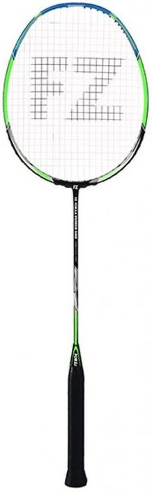 FZ Forza Power 688 badmintonracket