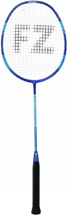 FZ Forza Power 488 M badmintonracket
