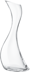 Georg Jensen Cobra waterkaraf