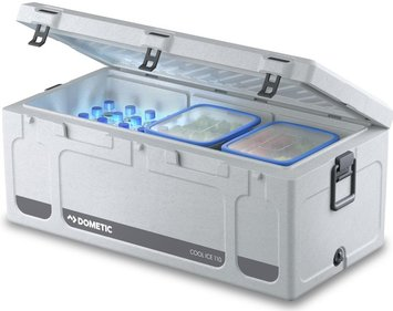 Dometic Cool-Ice WCI-110 cooler