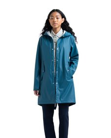 Herschel Fishtail Women's regenjas