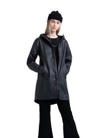 Herschel Fishtail Women's raincoat