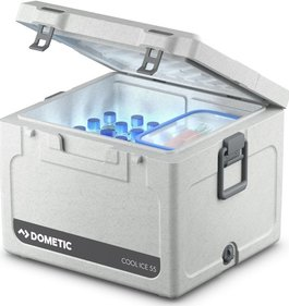 Dometic Cool-Ice WCI-55 kylbox
