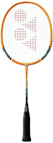 Yonex Muscle Power 2 junior Raqueta de badminton