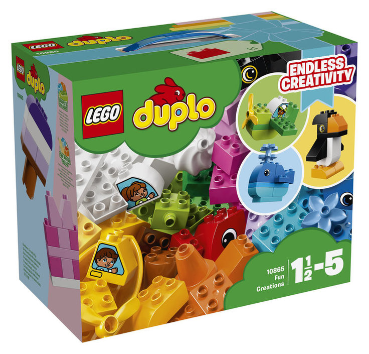 Construction & Building Toys 7 Lego Duplo Train Bases And Two Vehicles All Nice Condition Free Uk Post Lego Building Toys