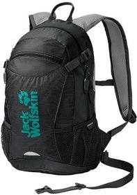 Jack Wolfskin Velocity 12L backpack