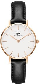 Daniel Wellington Classic Petite Sheffield 28mm Uhr