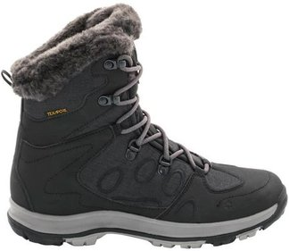 Jack Wolfskin Thunder Bay Texapore Mid dames