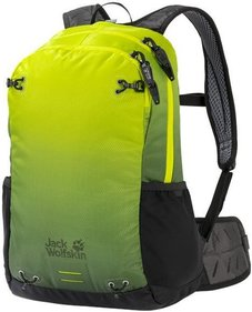 Jack Wolfskin Halo 22 backpack