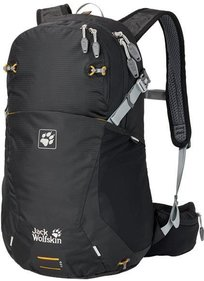 Jack Wolfskin Moab Jam 24 backpack