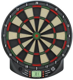 Harver Electro Series 3 Dart Game