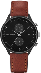 Paul Hewitt Chrono Line Uhr