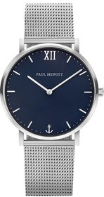 Paul Hewitt Sailor horloge