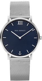 Montre Paul Hewitt Sailor