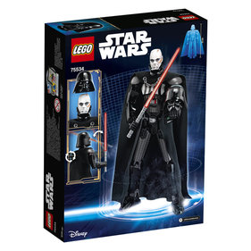 LEGO Star Wars Darth Vader - 75534