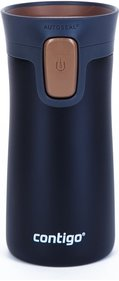 Contigo Pinnacle thermosbeker