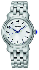 Seiko SRZ391P1 watch