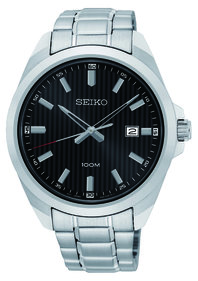 Seiko SUR277P1 watch