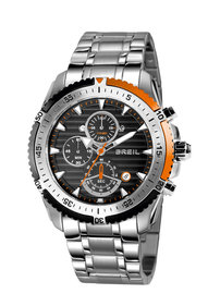 Breil Ground Edge TW1431 Armbanduhr