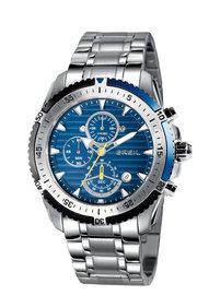 Breil Ground Edge TW1429 Armbanduhr