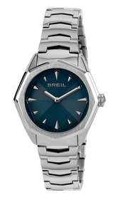 Breil Eight TW1701 wrist watch