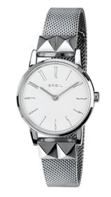 Breil Rockers TW1707 wrist watch