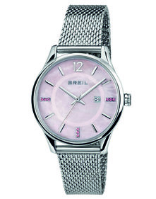Breil Contempo TW1723 wrist watch