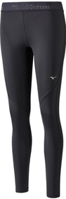Mizuno Impulse Core Women sportbroek