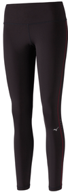 Mizuno Duo Long Tight sportbroek