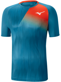 Mizuno Shadow sportshirt heren