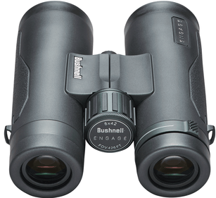 Bushnell Engage binoculars 12x50