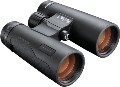Bushnell Engage binoculars 10x50