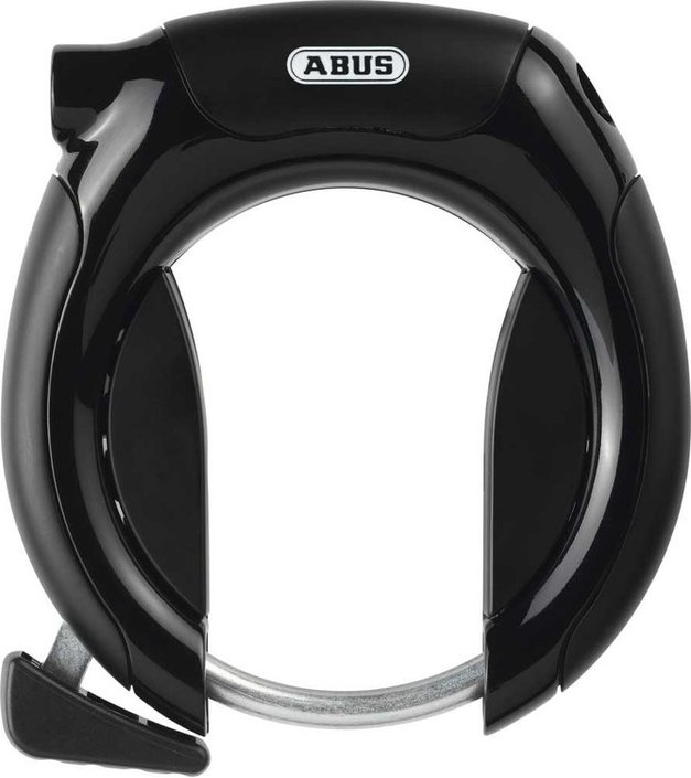 Abus Ringslot Pro Shield PLUS 5950 ART 2