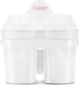 BWT Longlife 5+1 waterfilter
