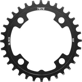 Sunrace CRMX chainring 32t