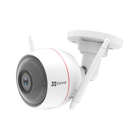 EZVIZ Husky Air ip-camera
