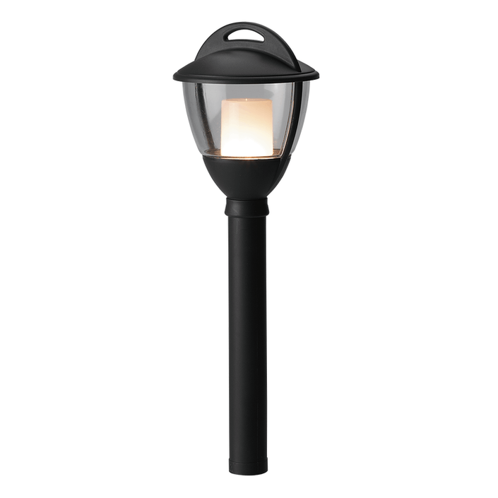 Garden Lights Laurus staande lamp