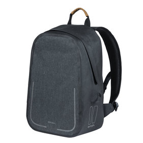 BAG BAS URBAN TÖRR BACKPACK CHARCOAL