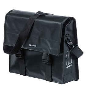BAG BAS URBAN LOAD MESSENGER ZW