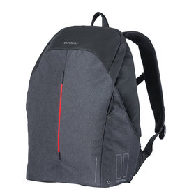 Basil B-Safe Nordlicht backpack