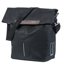 Basil City single bicycle bag