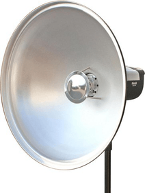 Bresser M-18 Super Beauty Dish