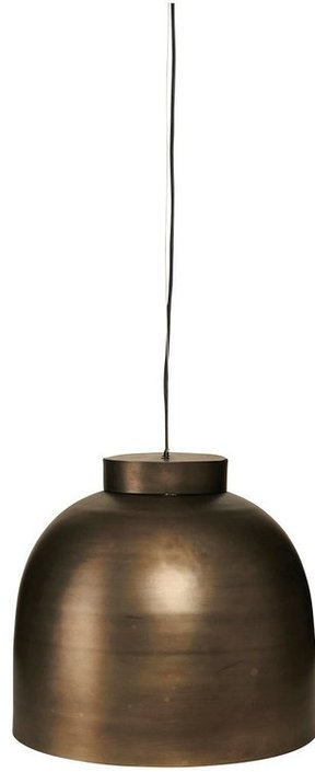 House Doctor Bowl hanglamp