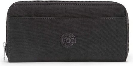 Kipling Travel Doc travel wallet
