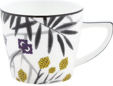 Designed for Living Tree of Life coffee cup