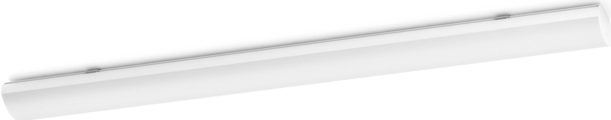 Philips SoftLine LED Linea Large plafondlamp