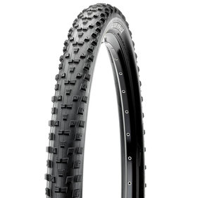 "Maxxis Forekaster Exo TR 29x2.20"" buitenband"