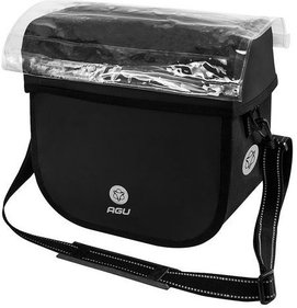 AGU Aquadus 920 handlebar bag