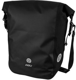 AGU Aquadus 950 Large single bicycle bag